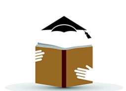 培训教育公司网站模板