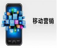 利用手机网站做网络营销合适吗