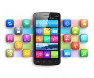 未来的手机营销会成为企业发展的重中之重