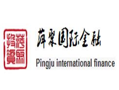 萍聚国际金融投资管理公司