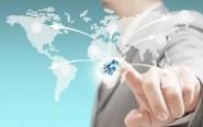 网络营销,浅谈新型营销方式网络营销有关概念
