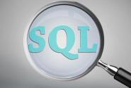MySQL数据库的八种优化方法